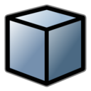 compressed icon