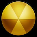 Alarm Burn icon