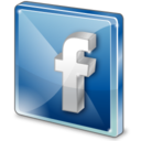 facebook, sn, social network, social icon