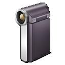 video, camera, camcorder icon
