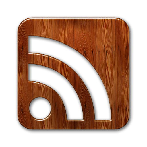 cube, feed, subscribe, rss icon