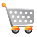 shopppingcart,cart,shoppping icon