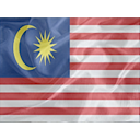 Regular Malaysia icon