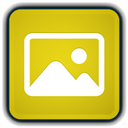 File, Picture icon