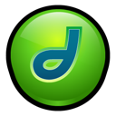 Dreamweaver, Macromedia, Mx icon