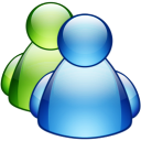 Apps WLM Alt icon