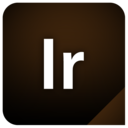 imageready,shadow, icon