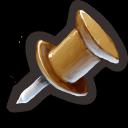 Tack de Thumb icon