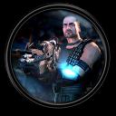 Red Faction Armageddon 4 icon