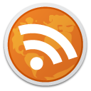 reader, subscribe, rss, feed icon