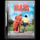 Big Mommas House 3 v4 icon