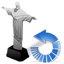 Cristoredentor, Reload icon