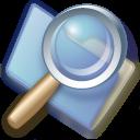 folder,explorer icon