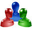 account, human, people, user, groupevent, profile icon