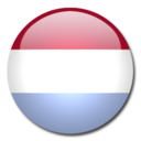 luxembourg,flag,country icon