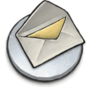 your, get, moves, make, mail icon