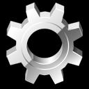 configure, preference, setting, configuration, config, option icon