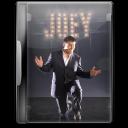 Joey icon