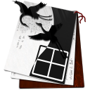 calculation, calculator, office, calc, open icon