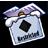 folder, restricted icon