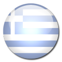 country, greece, flag icon