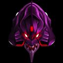 EVA Unit Berserk icon