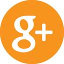 google, plus icon