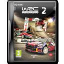 Championship, Fia, Rally, World, Wrc icon