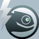 Susego icon