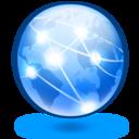 worldmap,web icon