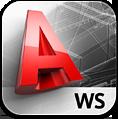 Autocad, Ws icon
