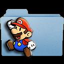 VGC MarioBros icon
