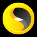 norton,symantec,badge icon