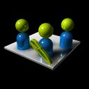 edit, write, user, profile, human, people, writing, account icon