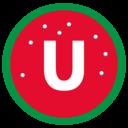 Ustream icon