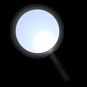 finder icon