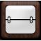 calendar, alt icon