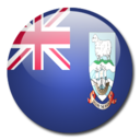 falkland,island,flag icon