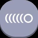 E Commerce Set icon