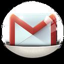 gmail logo icon
