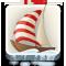 Fest icon