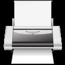 fileprint,printer icon