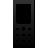 phone, tel, telephone icon