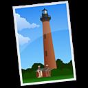 Currituck Beach icon
