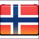 norway,flag icon