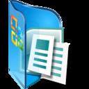 XLSX Files icon