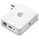 airport,express,base icon