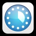billings icon