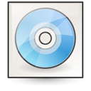 pic, image, application, save, photo, disk, picture, disc, cd icon