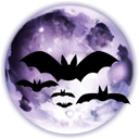 Full Moon icon